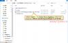 VMware vSphere vCenter Server Appliance 6.0部署