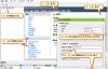 Hypervisor (ESXi)域环境用户权限管理
