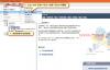 vSphere Client-虚拟机的导出和导入