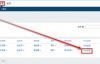 Zabbix-Web页面URL监控