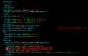 KVM虚拟机静态迁移