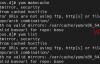 CentOS低版本更换更新源-Vault.repo